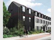 Duplex for sale 3 bedrooms in Sandweiler - Ref. 6813898