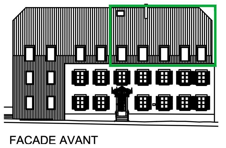 acheter duplex 3 chambres 155 m² sandweiler photo 7