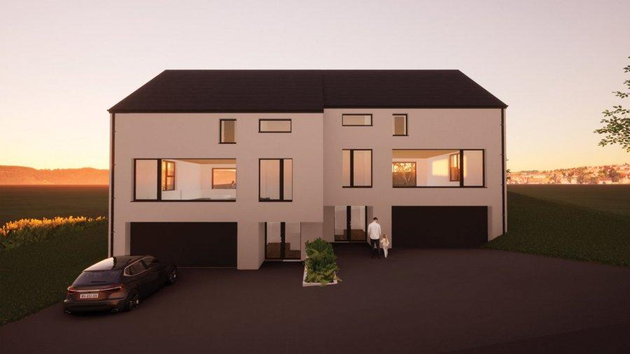 doppelhaushälfte kaufen 3 schlafzimmer 160 m² wincrange foto 1