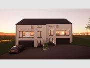 Maison jumelée à vendre 3 Chambres à Doennange - Réf. 6944970