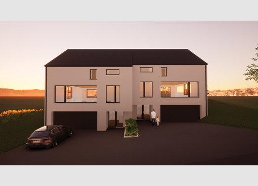 Doppelhaushälfte zum Kauf 3 Zimmer in Wincrange (LU) - Ref. 6944970