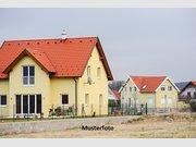 Maison mitoyenne à vendre 4 Pièces à Hagen - Réf. 7080394