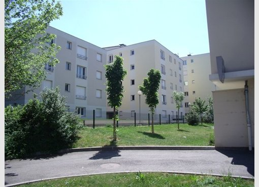 Location appartement f2 thionville moselle r f 4000202 - Appartement meuble thionville ...