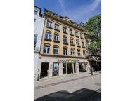 Bureau à louer à Luxembourg-Centre ville - Réf. 5454282