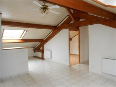 louer appartement 3 pièces 42 m² jarville-la-malgrange photo 2