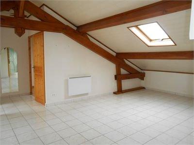 louer appartement 3 pièces 42 m² jarville-la-malgrange photo 1