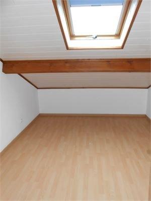 louer appartement 3 pièces 42 m² jarville-la-malgrange photo 4