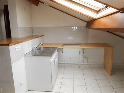 louer appartement 3 pièces 42 m² jarville-la-malgrange photo 3