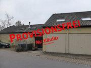 Appartement à vendre 3 Pièces à Saarbrücken - Réf. 5130698