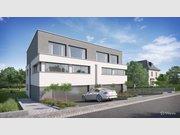 Semi-detached house for sale 5 bedrooms in Meispelt - Ref. 6179274