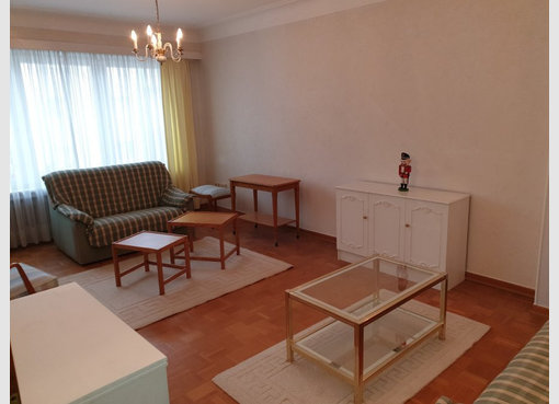 House for rent 3 bedrooms in Luxembourg (LU) - Ref. 6642122