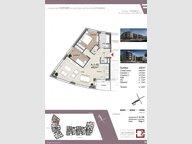 Wohnung zum Kauf 2 Zimmer in Ettelbruck - Ref. 5921226