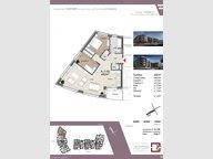 Appartement à vendre 2 Chambres à Ettelbruck - Réf. 5921226