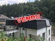 Appartement à vendre 3 Chambres à Luxembourg-Neudorf - Réf. 6318538