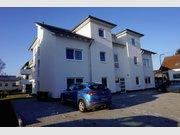 Wohnung zur Miete 3 Zimmer in Rehlingen-Siersburg - Ref. 5007818