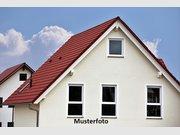 Maison jumelée à vendre 4 Pièces à Berlin - Réf. 7236042