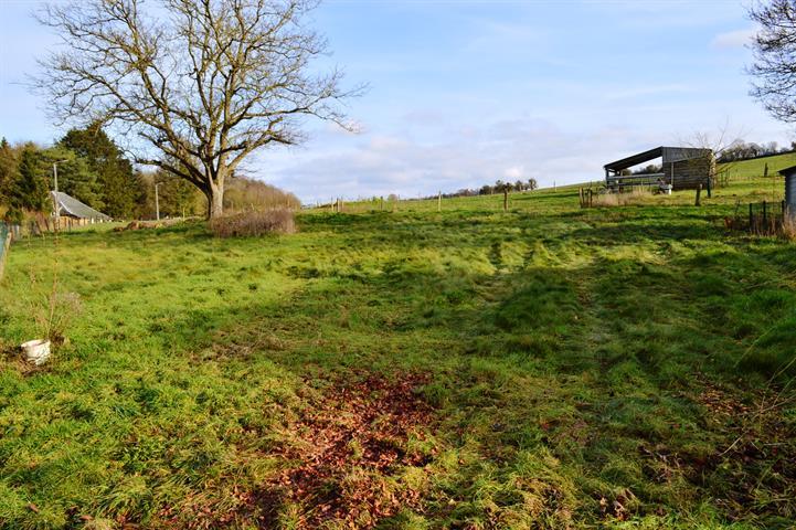 acheter terrain constructible 0 pièce 0 m² dinant photo 4