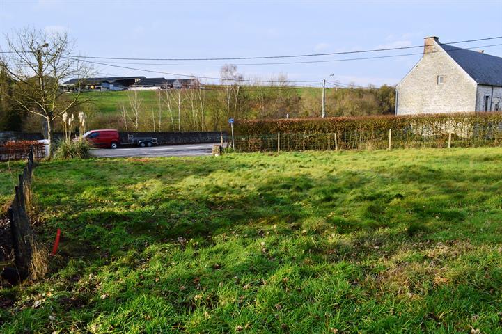 acheter terrain constructible 0 pièce 0 m² dinant photo 7