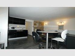 Appartement à vendre 1 Chambre à Luxembourg-Gasperich - Réf. 5142986
