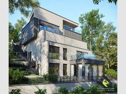 Wohnung zum Kauf 2 Zimmer in Luxembourg-Kirchberg - Ref. 7305674
