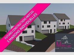 Maison individuelle à vendre 4 Chambres à Mertzig - Réf. 6588874