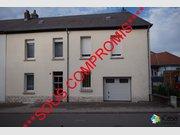 Maison jumelée à vendre 4 Chambres à Pétange - Réf. 6064586