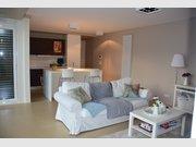 Appartement à louer 1 Chambre à Luxembourg-Belair - Réf. 6130122