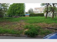 Terrain constructible à vendre à Longwy - Réf. 6068682