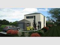 Maison individuelle à vendre F5 à Silly-sur-Nied - Réf. 5876170