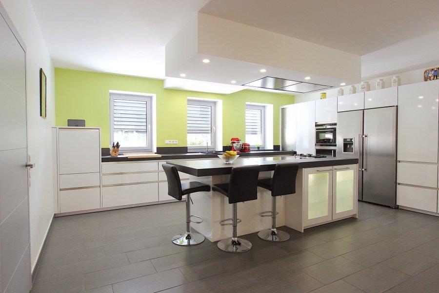 acheter maison 5 chambres 600 m² neuhaeusgen photo 6