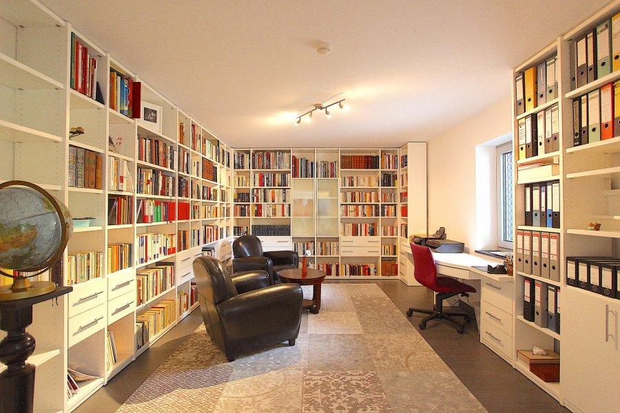 acheter maison 5 chambres 600 m² neuhaeusgen photo 5