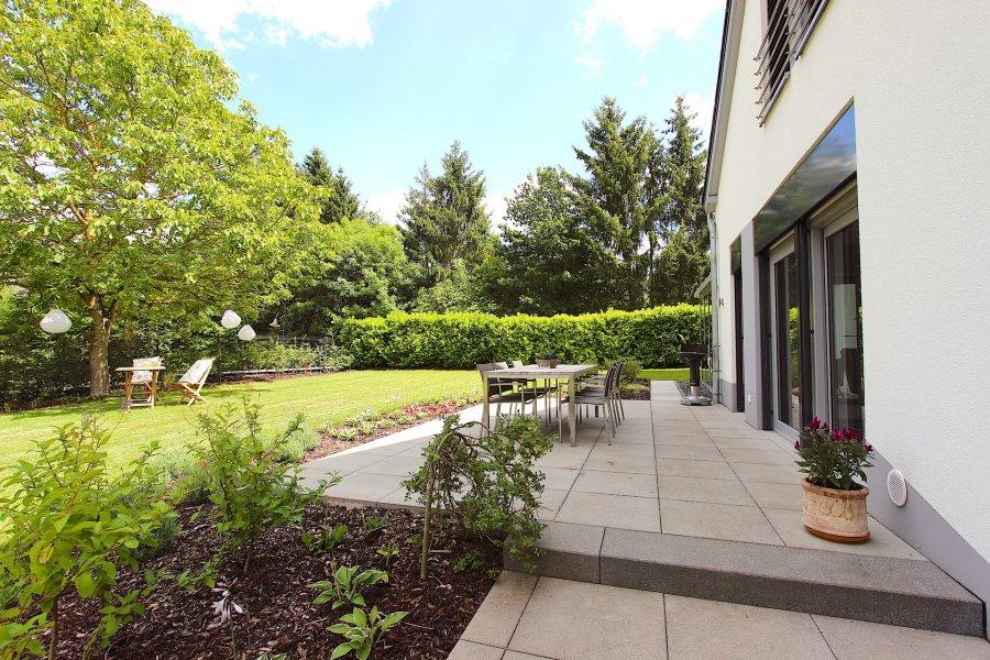 acheter maison 5 chambres 600 m² neuhaeusgen photo 2