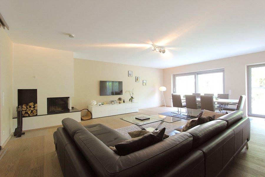 acheter maison 5 chambres 600 m² neuhaeusgen photo 3
