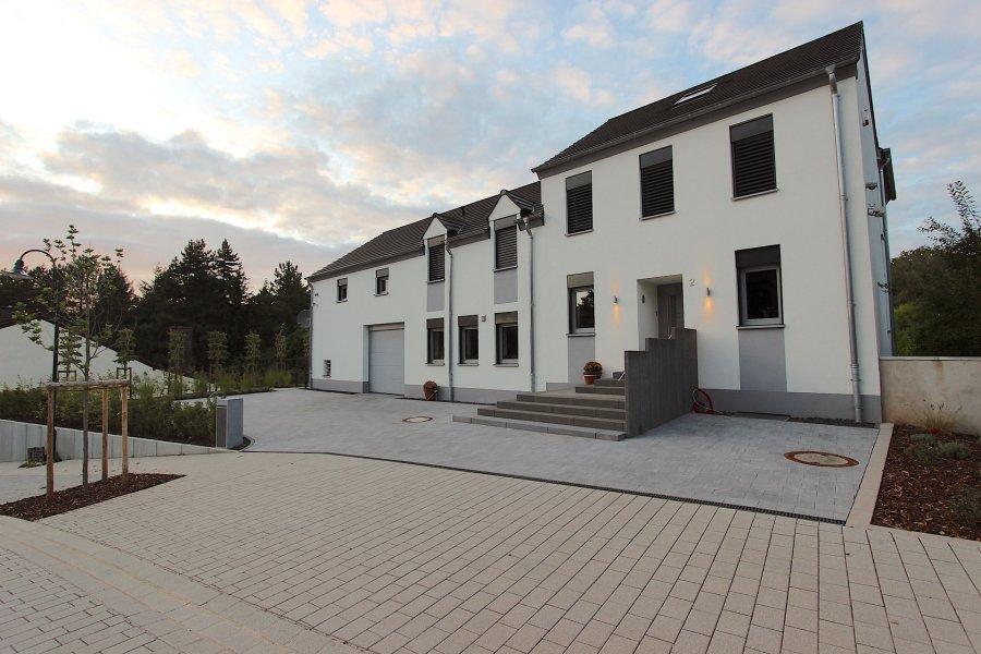 acheter maison 5 chambres 600 m² neuhaeusgen photo 1