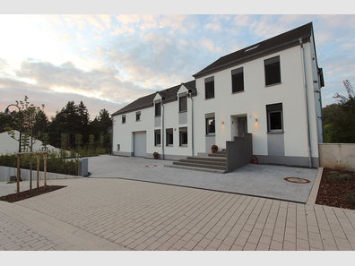 House for sale 5 bedrooms in Neuhaeusgen - Ref. 6539722