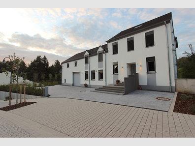 Haus zum Kauf 5 Zimmer in Neuhaeusgen - Ref. 6539722