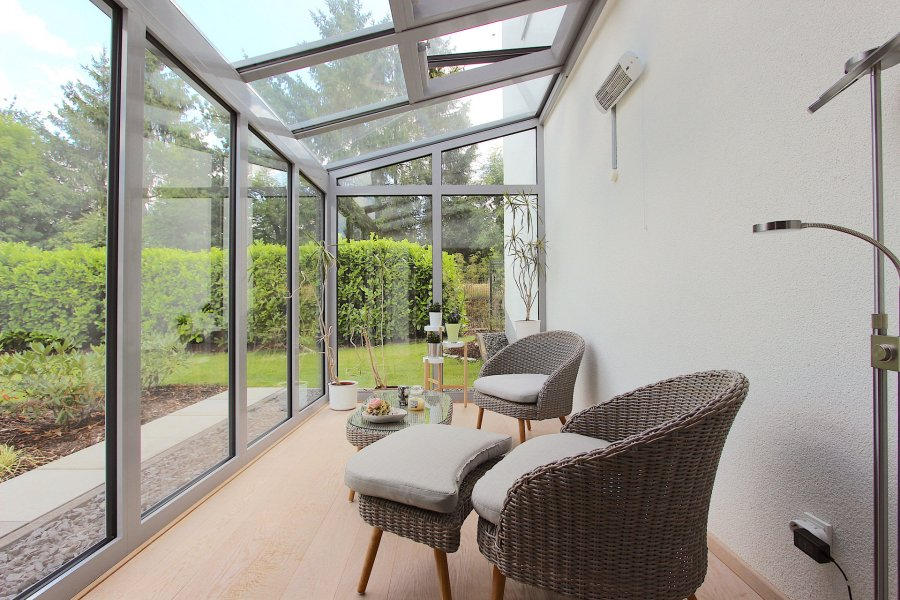 acheter maison 5 chambres 600 m² neuhaeusgen photo 7