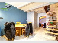 Maison à vendre F5 à Pagny-sur-Moselle - Réf. 6220234
