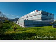 Bureau à louer à Bertrange (Bourmicht) - Réf. 6486474