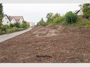 Terrain constructible à vendre à Duingen - Réf. 7207370
