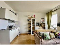 Studio à vendre 1 Chambre à Luxembourg-Centre ville - Réf. 6822602
