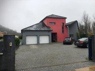 Maison individuelle à vendre F8 à Longwy - Réf. 6630090