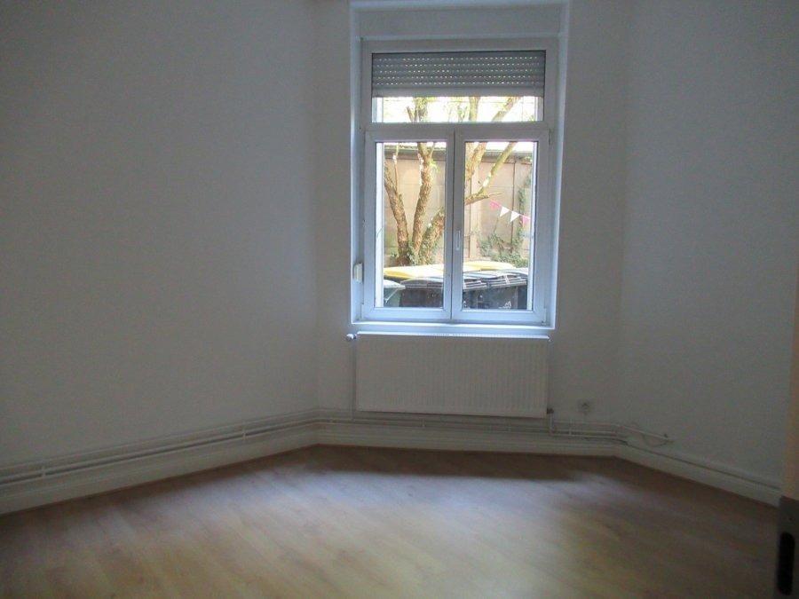 louer appartement 4 pièces 85.35 m² metz photo 2