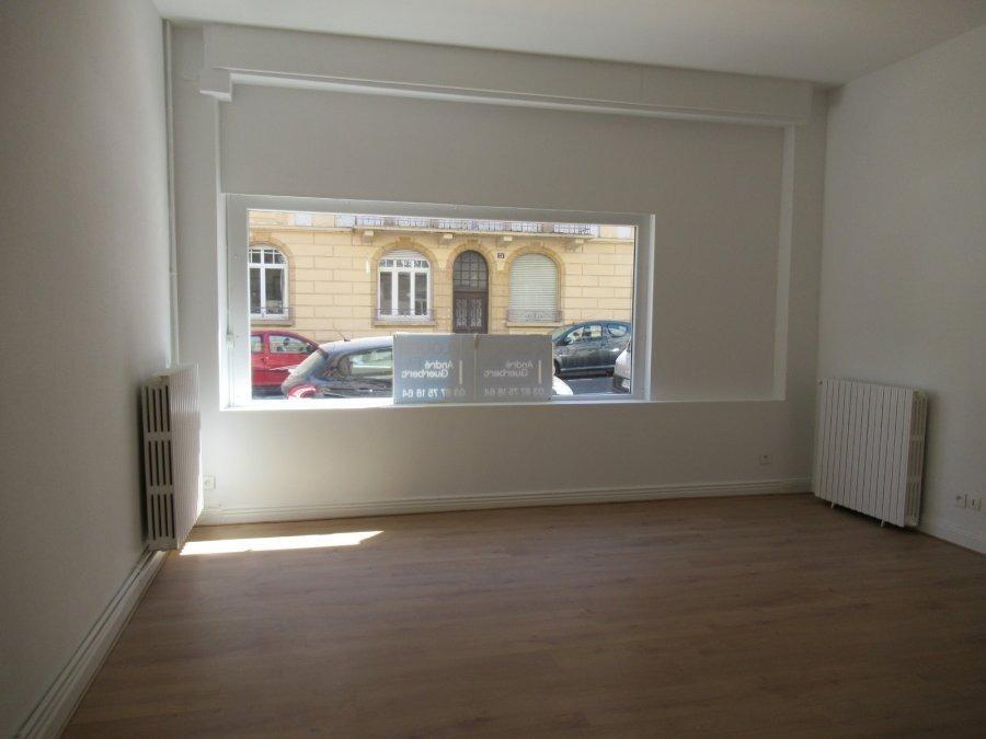 louer appartement 4 pièces 85.35 m² metz photo 6