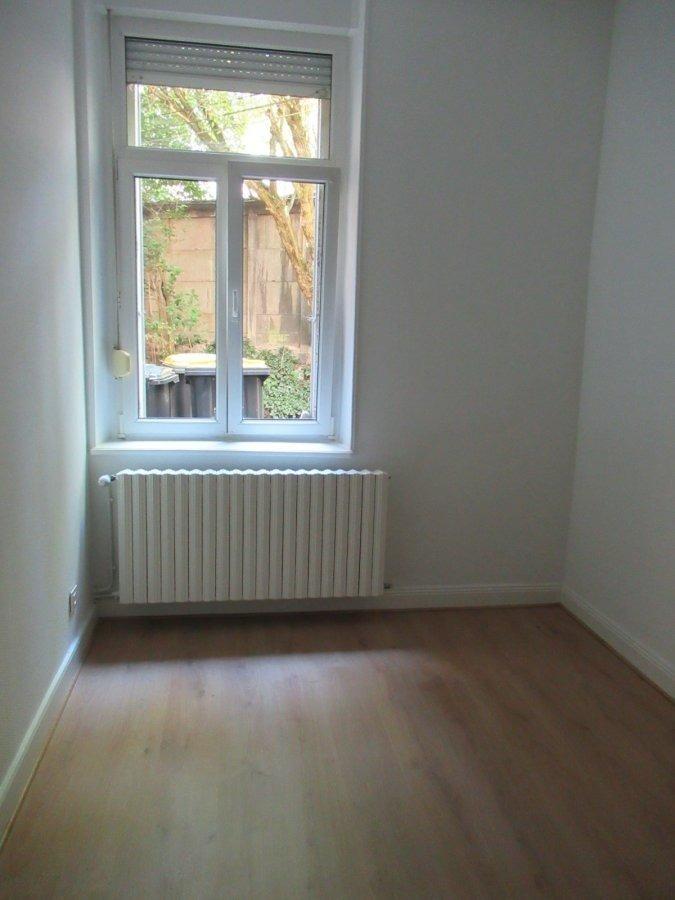 louer appartement 4 pièces 85.35 m² metz photo 7