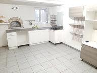 Maison à vendre F6 à Sarrebourg - Réf. 7092938