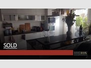 Wohnung zum Kauf 2 Zimmer in Schifflange - Ref. 6703818