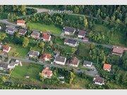 Maison individuelle à vendre 9 Pièces à Morbach - Réf. 7293642