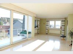 Penthouse à vendre 3 Chambres à Dudelange - Réf. 6122186
