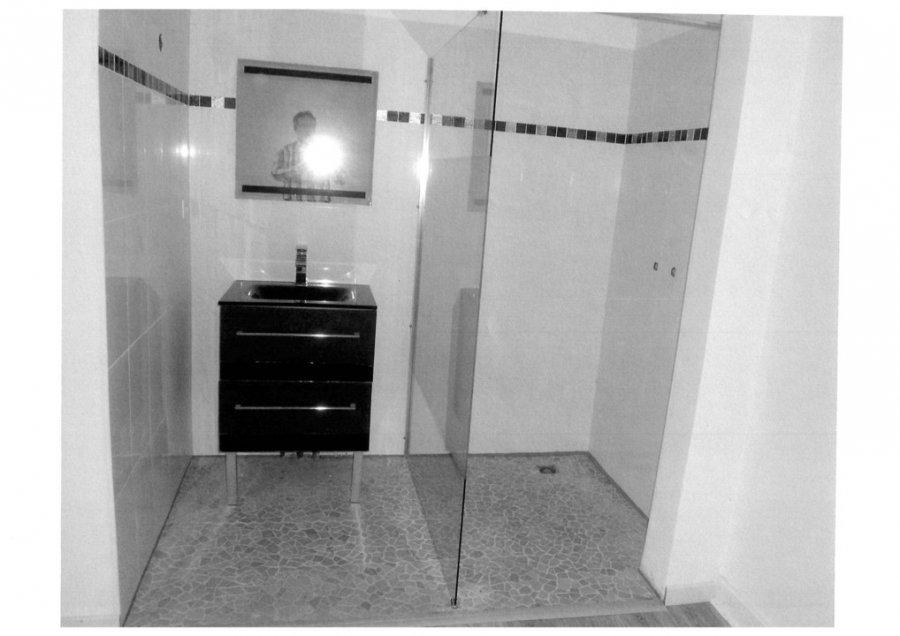 renditeobjekt kaufen 0 zimmer 828.5 m² überherrn foto 7